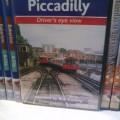 Piccadily line DVD
