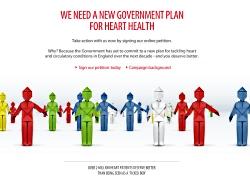 New Heart Plan
