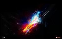 may-09-creative-spark-calendar-200