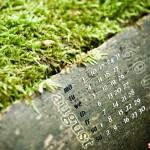 august-09-deep-green-calendar-800
