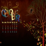 october-09-autumncolors-calendar-1280x1024