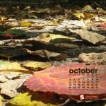 october-09-be_present-calendar-1280x1024