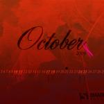 october-09-burnt-orange-calendar-1280x1024