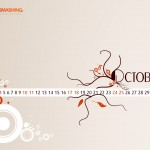 october-09-falling-leaves-calendar-1280x1024