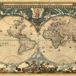 world-map-1600-wallpaper