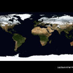 world_map-wallpaper-space-view