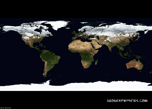 visit http:/laberize.com/2009/10/15-really-cool-world-map-wallpapers/