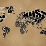 world_map_wallpaper-1600x1200