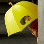 Umbrella-with-goggles-from-25togo-Design