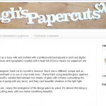 kyleighs-paper-cuts