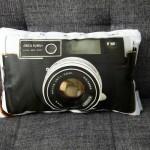 camera-pillow