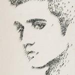 Aerial-portraits-using-people-as-pixels-3