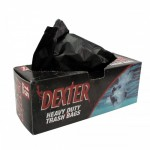 Dexter Trash Bags