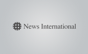 news international logo