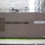 once-uplon-a-time-1