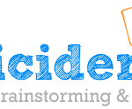 Two new old tools – Mindmup and Tricider