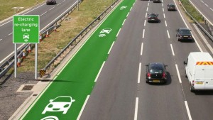 wireless-electric-car-charging-road-trials-uk